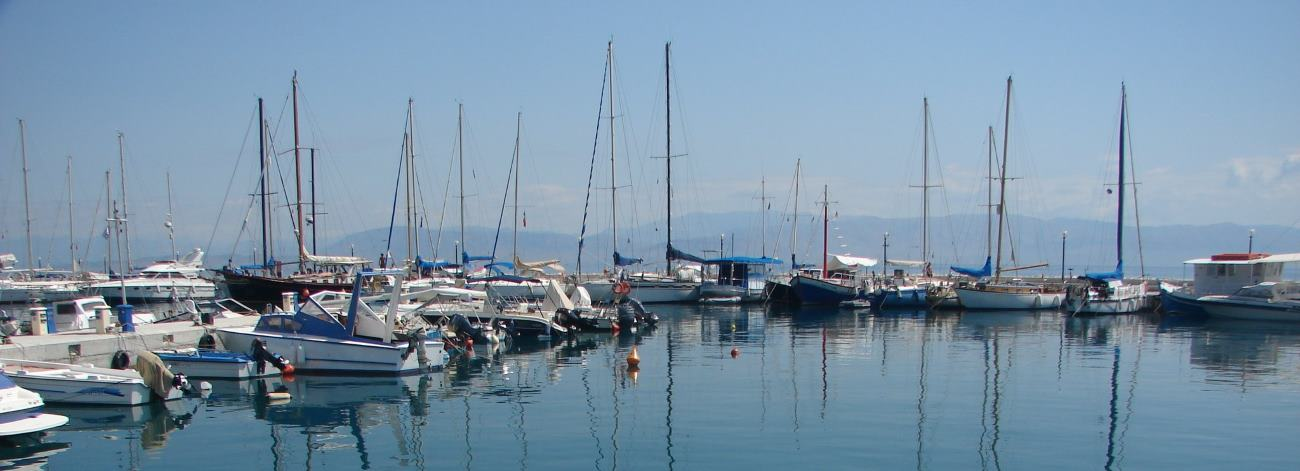 Official-support-Corfu-Marina-Gouvia-Multiplex-benitses-harbour-corfu-greece-yacht-boats