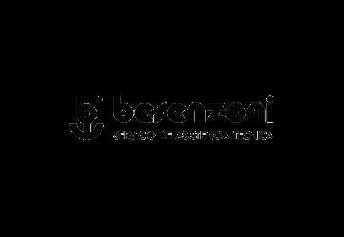 besenzoni_official_partner_service_marine_corfu