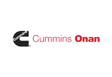 cummins_onnanr_official_partner_marine_corfu