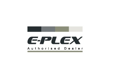 e-plex-electrical-corfu-boat-engineers-gouvia