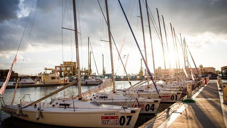 Official-support-Corfu-Marina-Gouvia-Multiplex-marinas_yacht_boat_corfu