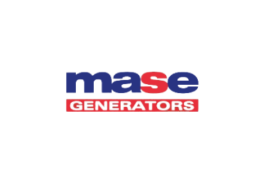 mase_official_partner_marine_corfu