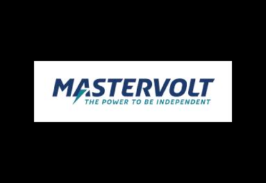 mastervolt_official_partner_marine_corfu