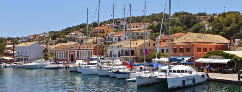 Official-support-Corfu-Marina-Gouvia-Multiplex-paxos-greece-yacht-corfu-boats