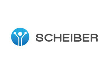 scheiber_official_partner_marine_corfu