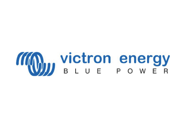 victron_energy_official_partner_marine_corfu